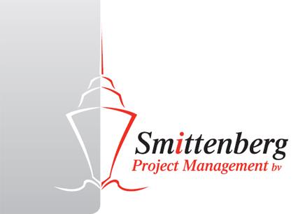 Smittenberg